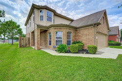 Photo of 22503 Spring Link Court, Spring, TX 77373 (MLS # 8219305)