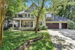 Photo of 27 Classic Oaks Place, The Woodlands, TX 77382 (MLS # 82196169)