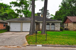 Photo of 5022 Fitzwater Drive, Spring, TX 77373 (MLS # 82203245)