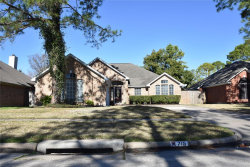 Photo of 715 Oak Harbor Drive, Houston, TX 77062 (MLS # 82251868)