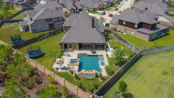Photo of 19002 Fire Tower Hill Pl, Cypress, TX 77433 (MLS # 82254197)