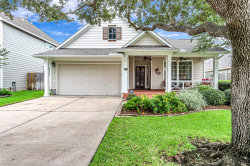 Photo of 891 Victoria Lakes Drive, Katy, TX 77493 (MLS # 8229979)