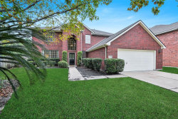Photo of 8826 W Valley Palms Drive, Spring, TX 77379 (MLS # 82340454)