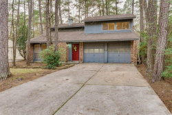 Photo of 17 Marabou Place, The Woodlands, TX 77380 (MLS # 82422079)