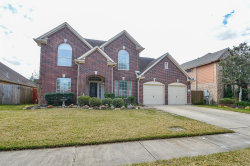 Photo of 1813 S Carlsbad Lane, Deer Park, TX 77536 (MLS # 82444110)