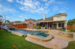 Tiny photo for 1813 S Carlsbad Lane, Deer Park, TX 77536 (MLS # 82444110)