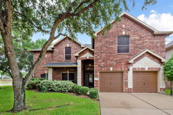 Photo of 11211 BOTTLEBRUSH Court, Houston, TX 77095 (MLS # 82445878)