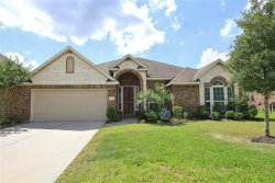 Photo of 6134 Aspen Pass Drive, Houston, TX 77345 (MLS # 82484608)