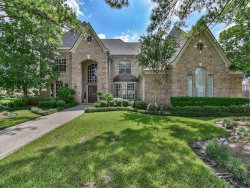 Photo of 2503 Autumn Shore Circle, Katy, TX 77450 (MLS # 82506445)