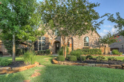 Photo of 15 Spring Basket Trl, The Woodlands, TX 77389 (MLS # 82549536)