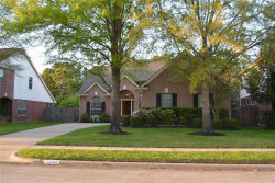 Photo of 22314 Bellows Bend Drive, Katy, TX 77450 (MLS # 82581710)