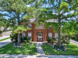 Photo of 15606 Cascading Brook Way, Cypress, TX 77433 (MLS # 82604013)