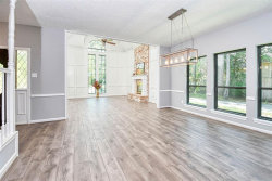 Photo of 16 Gilcrest Forest Court, The Woodlands, TX 77381 (MLS # 82613671)