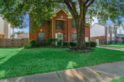 Photo of 10047 Lazy Meadows Drive, Houston, TX 77064 (MLS # 82624336)