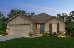 Photo of 25910 Kinship Court, Katy, TX 77493 (MLS # 82664189)
