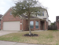 Photo of 12302 Landsdown Ridge Way, Humble, TX 77346 (MLS # 82677110)