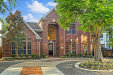 Photo of 4209 Childress Street, Houston, TX 77005 (MLS # 82723954)