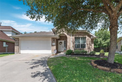 Photo of 7135 Rose Village Drive, Humble, TX 77346 (MLS # 82746089)