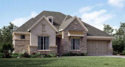 Photo of 33918 Mill Creek Way, Pinehurst, TX 77362 (MLS # 82755775)