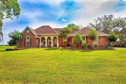 Photo of 225 Turning Bayou Trail, Angleton, TX 77515 (MLS # 82784542)