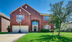 Photo of 11311 Burmese Ln, Sugar Land, TX 77478 (MLS # 82789862)