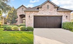 Photo of 8315 Cabrillo Landing Court, Katy, TX 77494 (MLS # 82810975)
