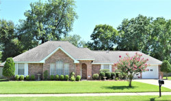 Photo of 108 Sugar Cane Circle, Lake Jackson, TX 77566 (MLS # 82822648)