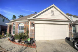 Photo of 5127 Forest Terrace Drive, Spring, TX 77373 (MLS # 82855682)