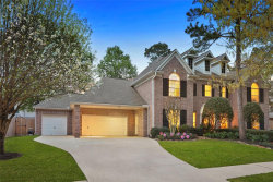 Photo of 2822 Mountain Green Trail, Kingwood, TX 77345 (MLS # 82884077)