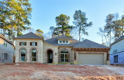 Photo of 511 Woodsy Pine Court, Conroe, TX 77304 (MLS # 82894522)