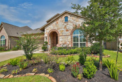 Photo of 18507 Florence Knoll Drive, Cypress, TX 77429 (MLS # 82907217)