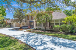 Photo of 3104 S Saddlebrook Lane, Katy, TX 77494 (MLS # 82907471)
