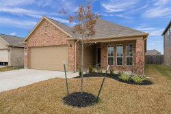 Photo of 19826 Haven Cliff Lane, Cypress, TX 77433 (MLS # 82943509)