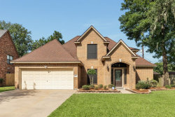 Photo of 137 Sugar Cane Circle, Lake Jackson, TX 77566 (MLS # 83000870)