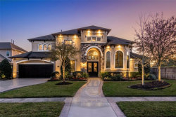 Photo of 1138 Rymers Switch Lane, Friendswood, TX 77546 (MLS # 83001686)