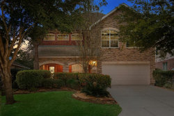 Photo of 35 N Spinning Wheel Circle, The Woodlands, TX 77382 (MLS # 83025309)