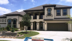 Photo of 18902 Colonial Hill Dr, Cypress, TX 77433 (MLS # 83099865)