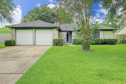 Photo of 3100 Mariner Drive, League City, TX 77573 (MLS # 83130814)