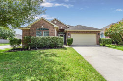 Photo of 7103 Fountain Lilly Drive, Humble, TX 77346 (MLS # 83133130)