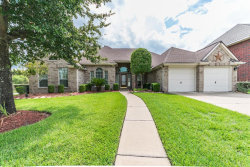 Photo of 8503 Marchelle Lane, Spring, TX 77379 (MLS # 83153417)