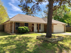 Photo of 20618 Leafdale Court, Humble, TX 77338 (MLS # 83220443)