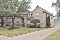 Photo of 26410 Ridgestone Park Lane, Cypress, TX 77433 (MLS # 83271652)