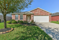 Photo of 2826 Foster Hill Drive, Kingwood, TX 77345 (MLS # 83288456)