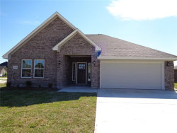 Photo of 109 Freedom Drive, Clute, TX 77531 (MLS # 83293773)