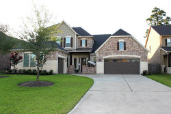 Photo of 14211 Spindle Arbor Road, Cypress, TX 77429 (MLS # 83301504)