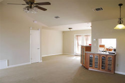 Tiny photo for 715 Shadowglen Street, Channelview, TX 77530 (MLS # 83319350)