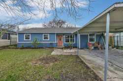 Photo of 10106 Cathedral Drive, Houston, TX 77051 (MLS # 83370319)