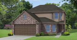 Photo of 3030 Bugatti Drive, Katy, TX 77493 (MLS # 83414042)