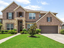 Photo of 4618 Rockton Hills Ln, Sugar Land, TX 77479 (MLS # 83417232)