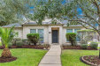Photo of 17226 Sheffield Bend Drive, Houston, TX 77095 (MLS # 8343026)